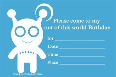birthday invitations boy templates 21 birthday invitation wording that we can make