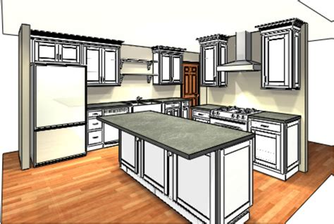home economics kitchen design 100 home economics kitchen design secrets to