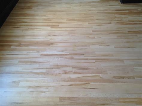 Floor Sanding Courses by Img 0182