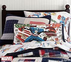 comic strip bedroom 1000 images about comic book avengers bedroom on