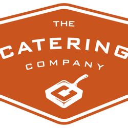 The Catering Company Caterers 13613 Ne 126th Pl Kirklands Buffet Ls