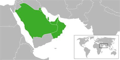 arab gulf arabian gulf countries www pixshark com images