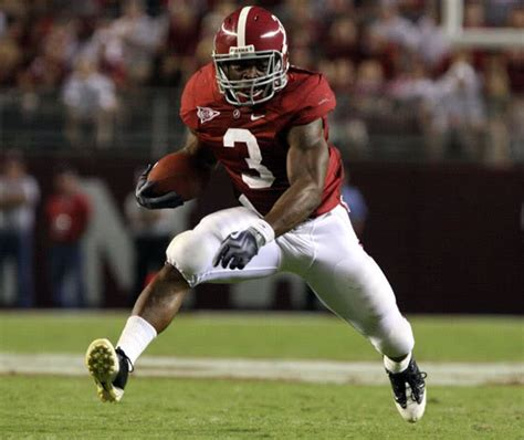 eddie lacy bench press trent richardson colts wallpaper search results dunia pictures