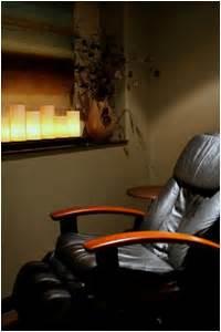 comfort dental mesa our office sedation dentist la mesa sedation dentistry