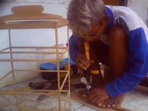 Bor Untuk Sangkar sangkar burung rakitan wmv doovi