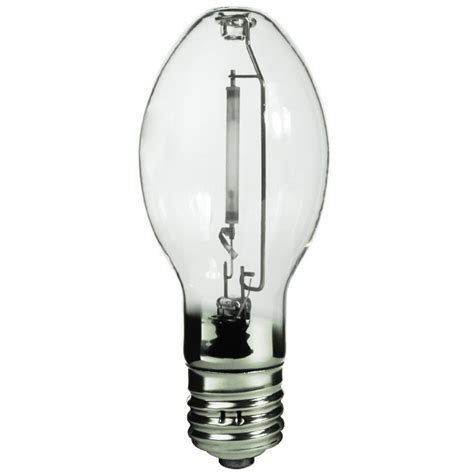 Lu Philips Essential 5 Watt 100 watt high pressure sodium ansi s54 s philips 34446 5