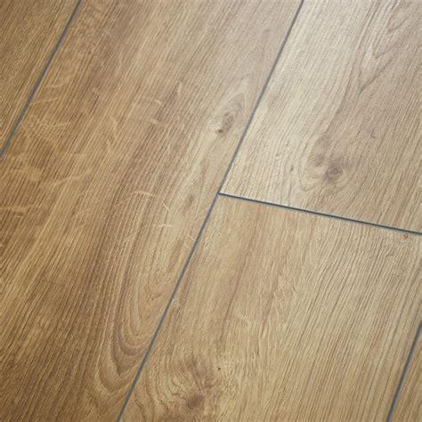 krono original vario 8mm sherwood oak laminate flooring
