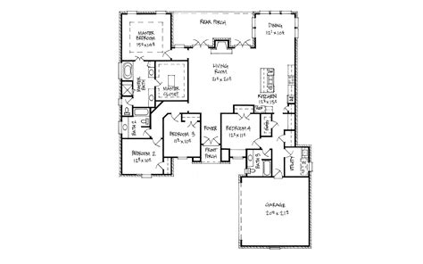 beechwood homes floor plans beechwood homes floor plans 28 images emejing