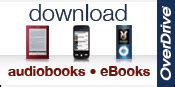 Library Overdrive Library Gt Resources Gt Overdrive E Books E Audio