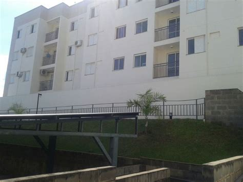 apartamentos baratos apartamento barato para alugar em cuiab 225 em cuiab 225 desapega
