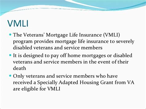housing grants for veterans va mortgages va mortgage disabled veterans