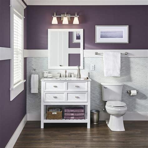lowes vanity badezimmer 1000 bilder zu bathroom inspiration auf lowes