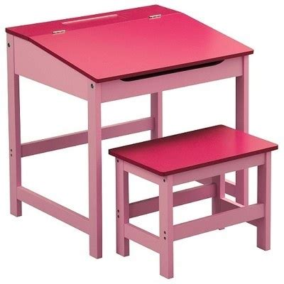 lipper chalkboard storage desk and chair set best 32 kids study idea images on pinterest other