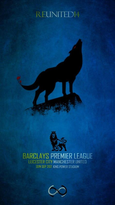 poster design leicester leicester city f c wallpapers wallpaper cave