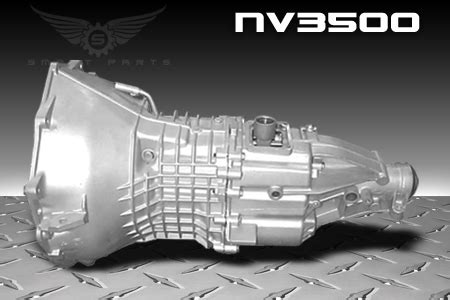 best car repair manuals 1996 gmc 3500 transmission gm chevy getrag nv3500 transmission sale mg5 m50