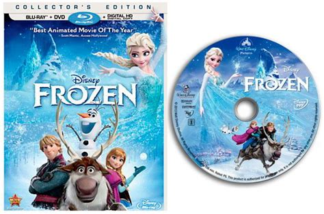 download film frozen 2 bluray frozen movie watching station two sisters