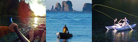 boating olympic national park u s national park service - Lake Quinault Boating Regulations