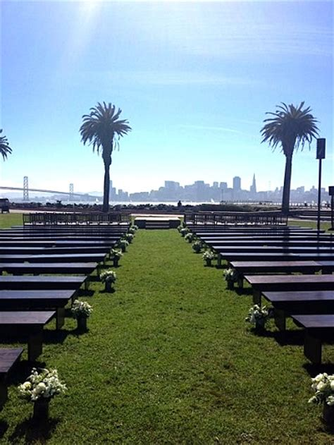 wedding venues in bay area top 15 bay area wedding venues of 2014