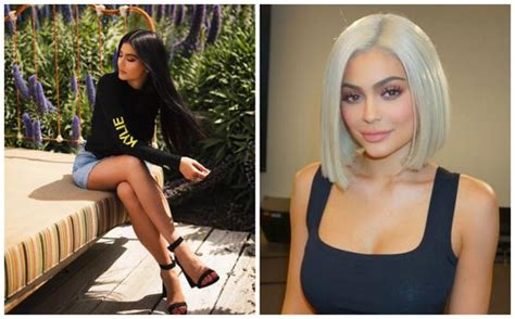 owner of bellami hair kylie jenner extension reviews which celebrities wear hair