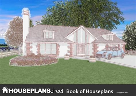 house design books uk book of houseplans 2016 from houseplansdirect