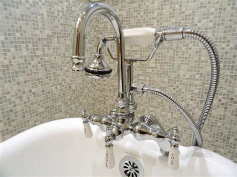 kitchen faucets sacramento traditional bathroom design ideas and photos maxton builders