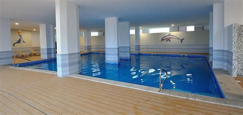 apartamento oceano atlantico portimao apartamentos oceano atl 226 ntico web oficial apartamentos