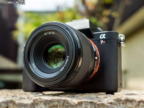 Sony A7 Fe 50mm F1 8 sony fe 50mm f1 8 lens review mobile01 lens rumors