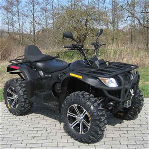 Gebrauchtmotorrad Portale by Quad Gebraucht Kaufen Gel 228 Nder F 252 R Au 223 En