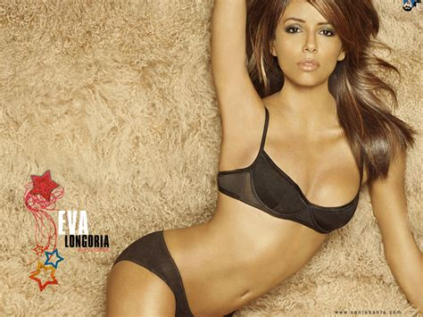 Photos Of Longoria by Allwallpaper Longoria