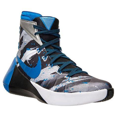basketball shoes finish line s nike hyperdunk 2015 prm basketball shoes 749567