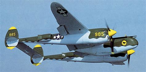lockheed p 38 lightning early file lockheed p 38 lightning jpg wikimedia commons