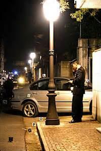 ufficio postale nola killer in motocicletta nel napoletano uccisi per strada