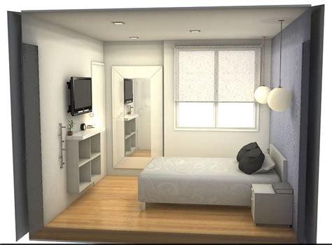 decoracion de habitacion matrimonial pequena asesoramiento decoraci 243 n habitacion peque 241 a matrimonial