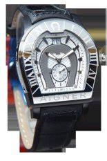 Aigner Lazio Ii A32189a Silver jual aneka jam tangan aigner original lazada co id