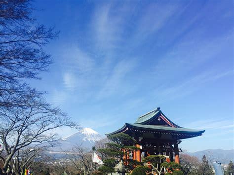 images mountain range japan mount fuji clear sky