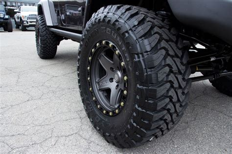 17 Inch Jeep Rims 17 Inch Jeep Wheels For Sale