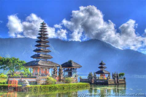 Canon 500d Di Bali ulun danu temple by pranindyarien on deviantart