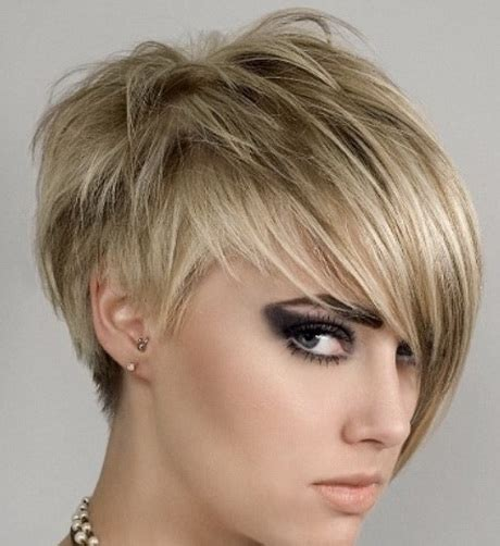 62 year old female short hairstyles 2016 hairstyles for 62 year hairstyles for a 62 year