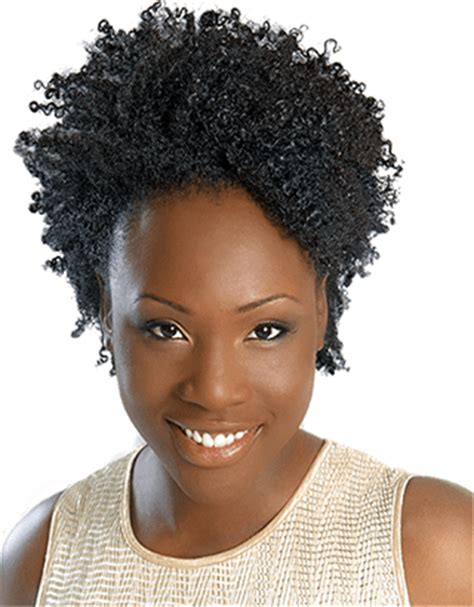 Haircuts For Curly Hair Toronto | black hairstyles naturally curly hair care products