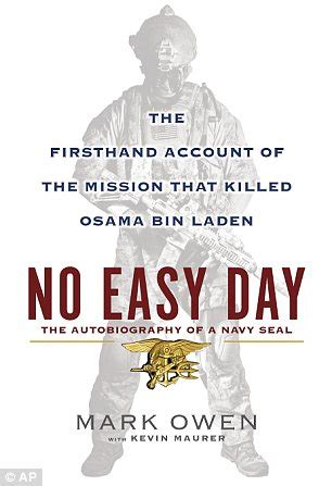secured by the seal white and built books osama bin laden navy seal writing account of raid