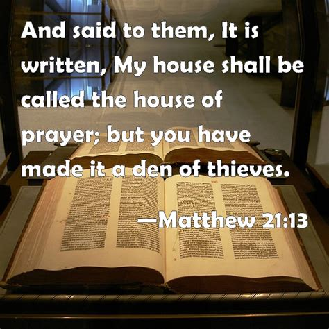 my house shall be called a house of prayer my house shall be called a house of prayer 28 images is he your king matthew 21 1