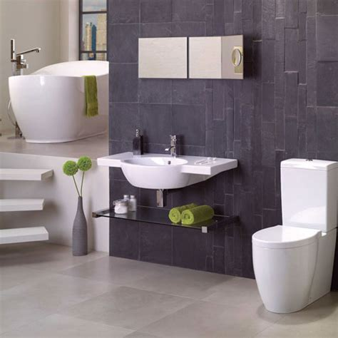 Vastu For Toilet And Bathroom by Vastu For Bathroom And Toilet 28 Images Vastu Shastra