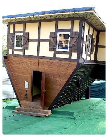 consigli per comprare casa comprare casa regole e consigli