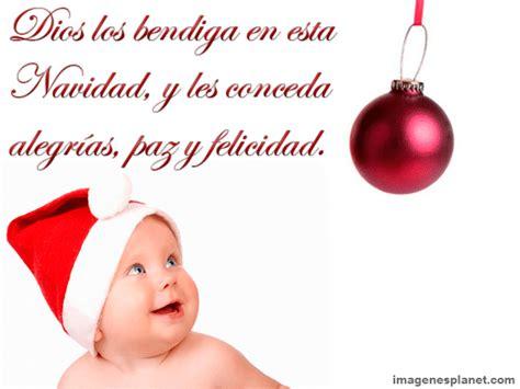 imagenes bonitas y tiernas de navidad imagenes de navidad con movimiento im 225 genes de navidad y