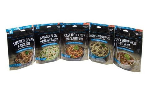 protein rich meals protein rich cing meals freeze dried meals