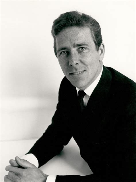 Home Interiors Wall Art by Lord Snowdon Snowdon A Life In View