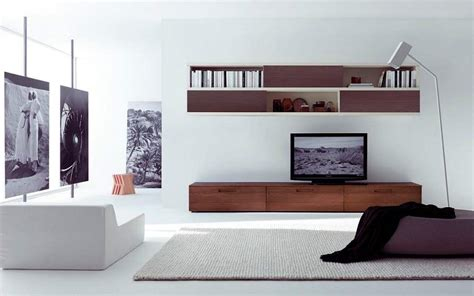 TV Cabinet Designs The 25 Best Tv Unit Design Ideas On Pinterest   Tv Cabinets   inseltage.info