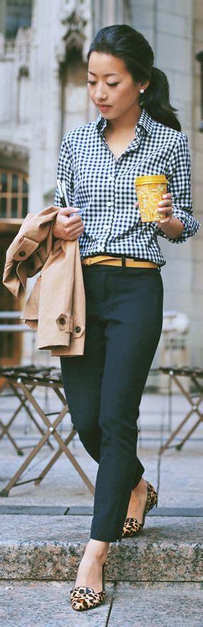 Baju Atasan Kaos I Am Not A 12 model baju kemeja atasan wanita terbaru cuakep