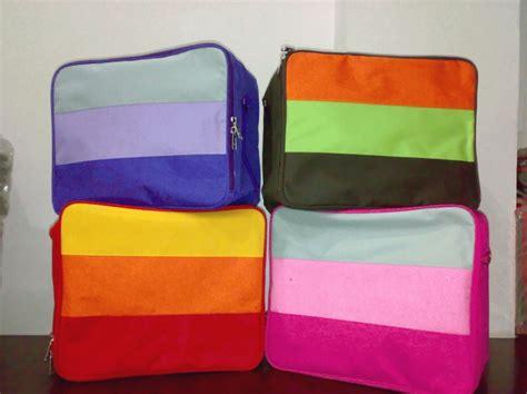 Promo Bag Peralatan Dapur Tahun Baru Tas Selempang Pria Kulit jual promo baby bag organizer bbo suryaguna