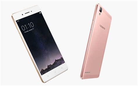 Handphone Oppo 1 Jutaan 19 harga hp oppo r1 dan spesifikasi terbaru spesifikasi sharp r1 hp ram 3gb murah harga 1